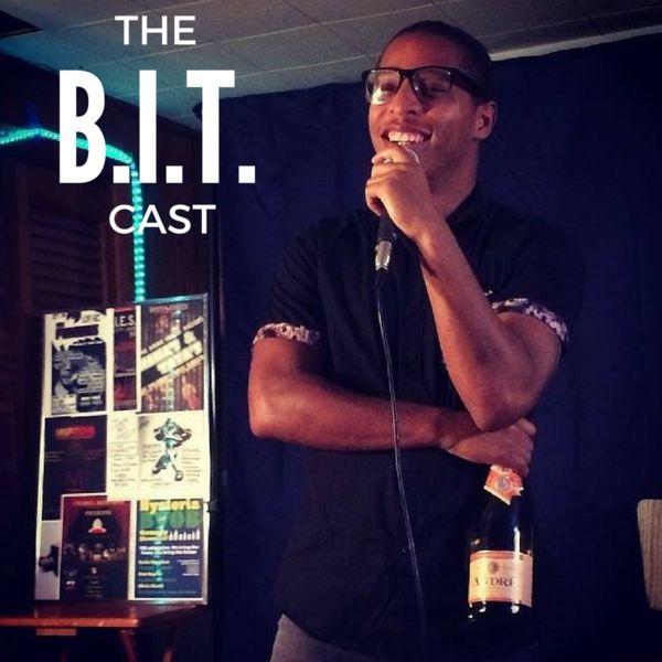 The B.I.T. Cast