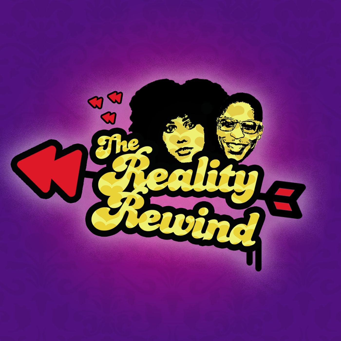 The Reality Rewind